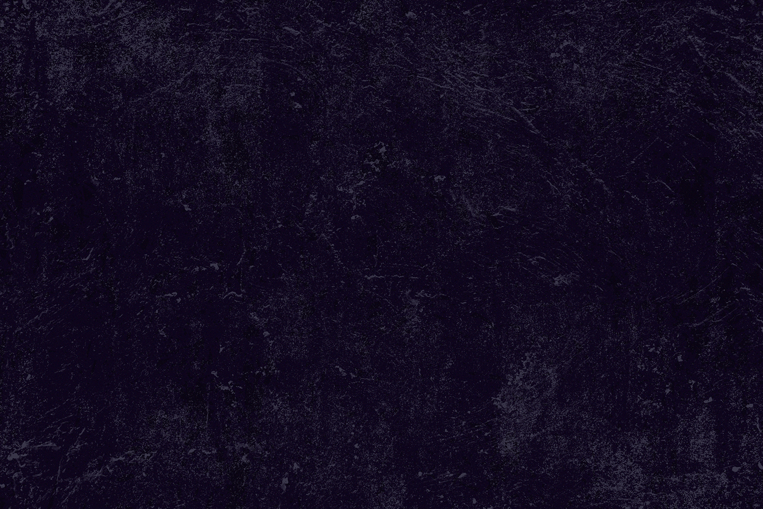 Grunge Texture Backgrounds example image 19