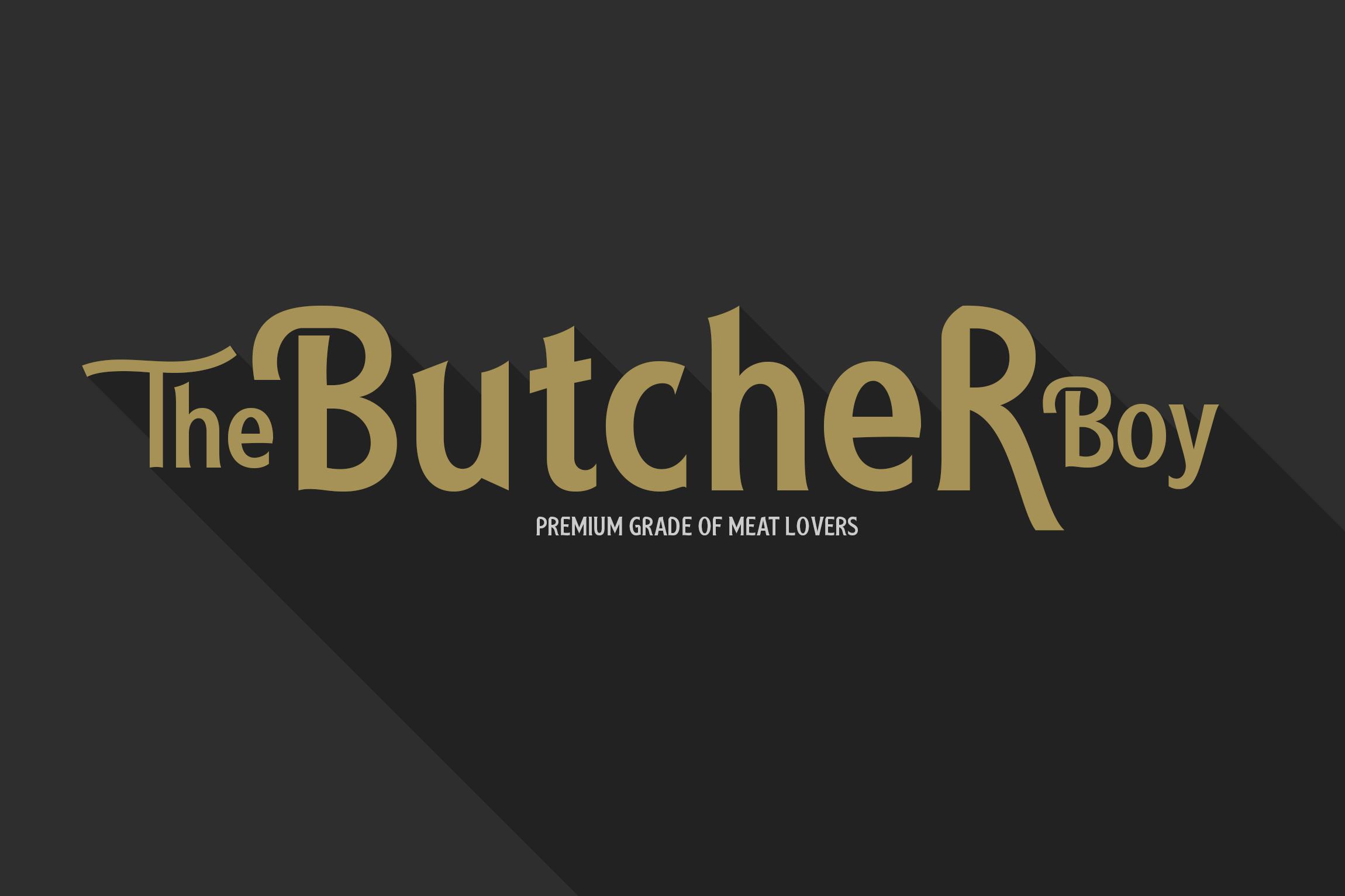 Scouthels Typeface - Clean Sans Font example image 4