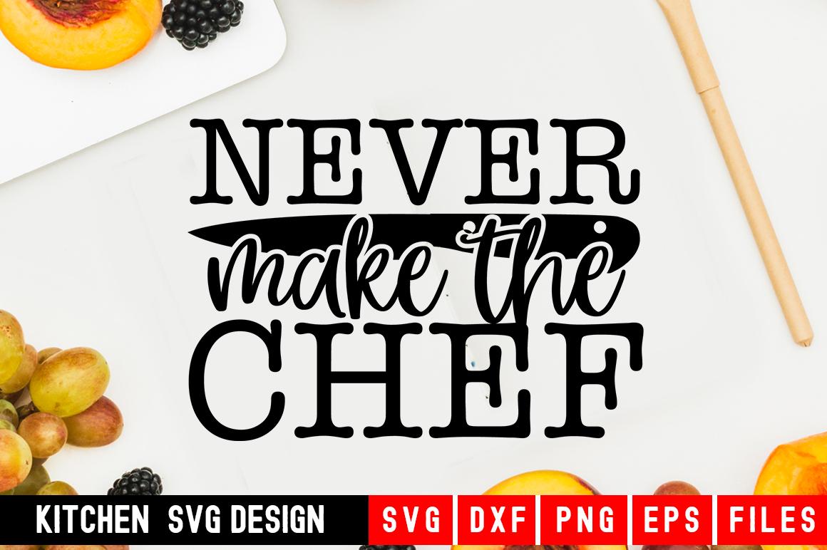 Kitchen SVG Bundle|30 Designs|kitchen towel svg example image 2