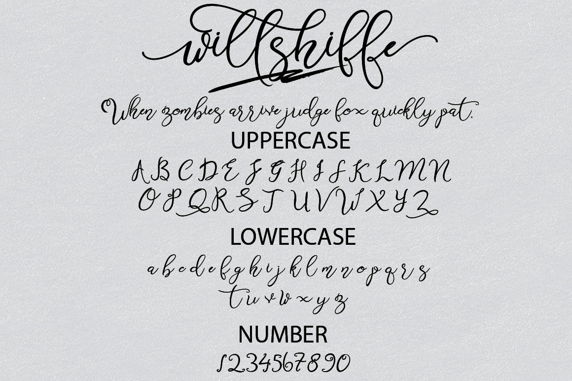 willshiffe example image 11