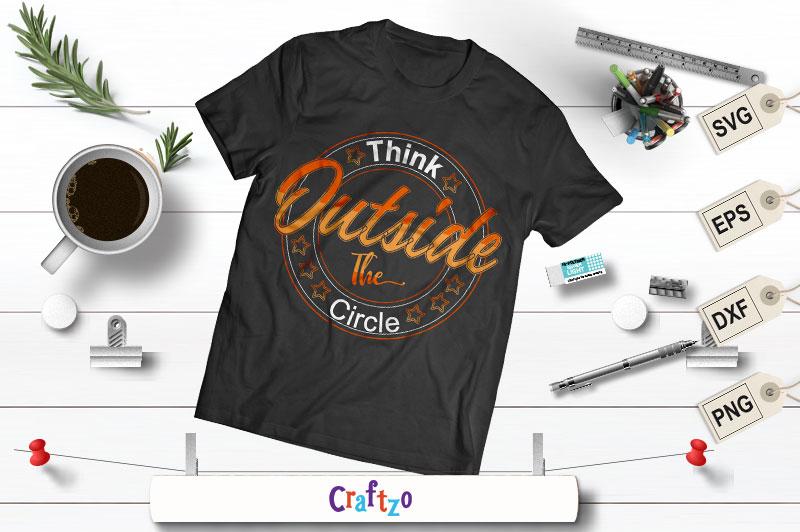 Inspirational SVG design for cricut example image 3