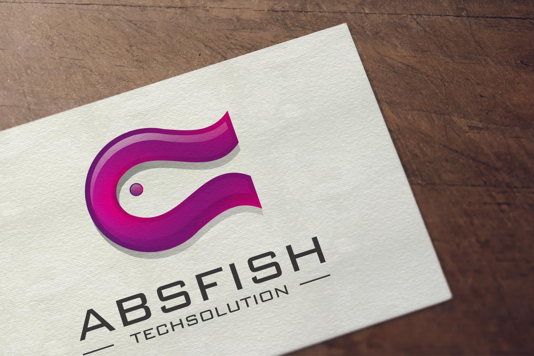 Corporate Logo Bundle example image 2