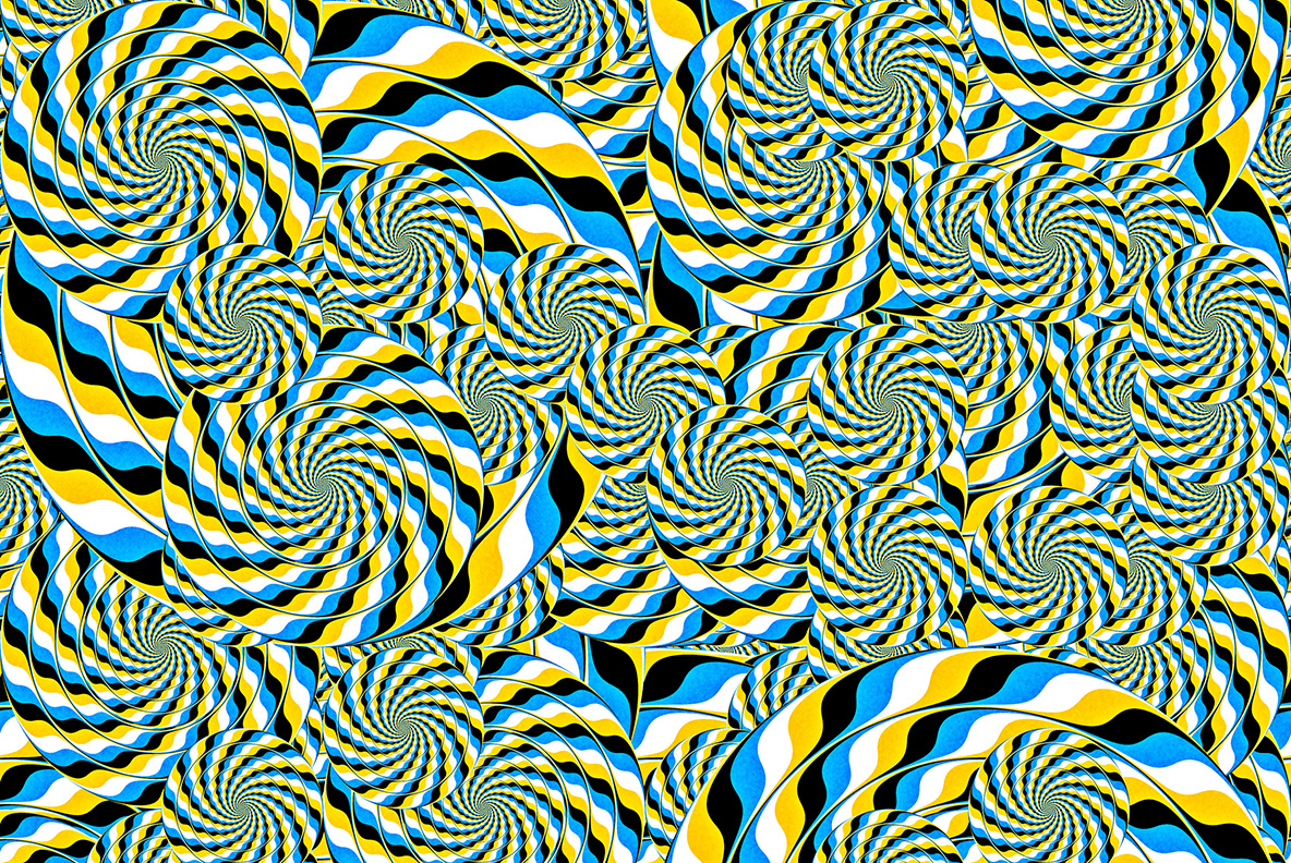 Abstract backgrounds 12 example image 14