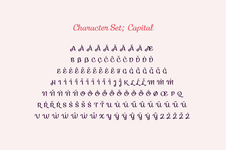 Kecap example image 7