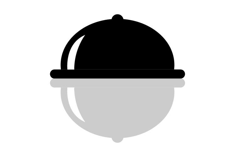 Tray icon example image 1