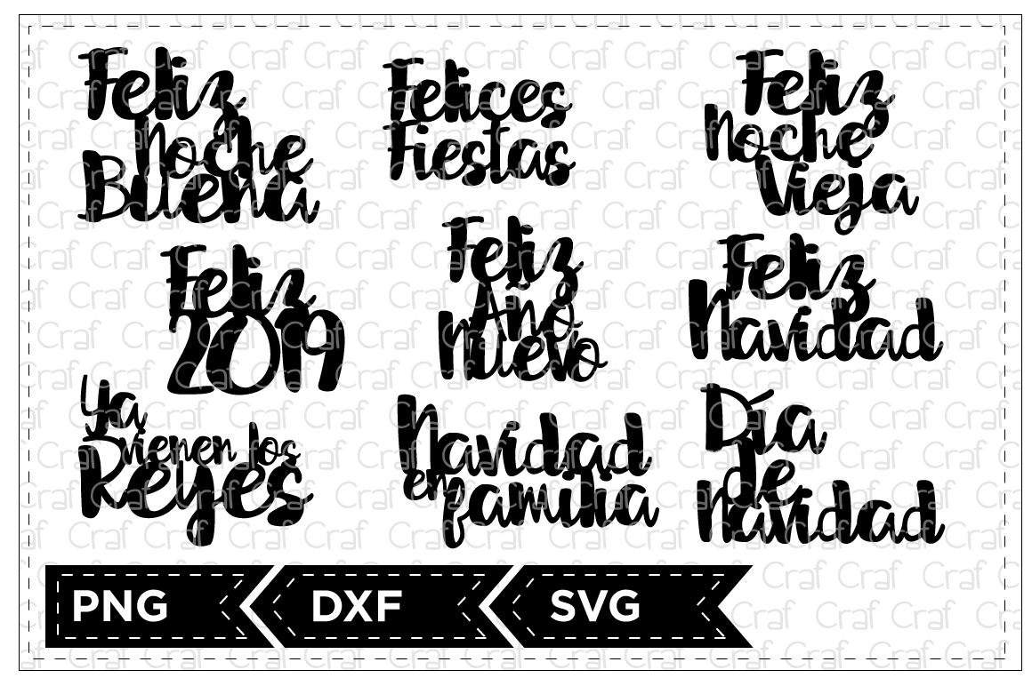 Frases Navideu00f1as