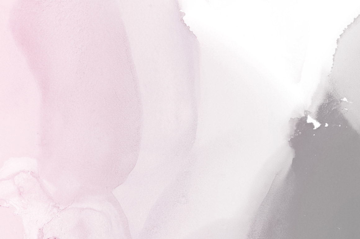 Phantom Ink Backgrounds example image 10