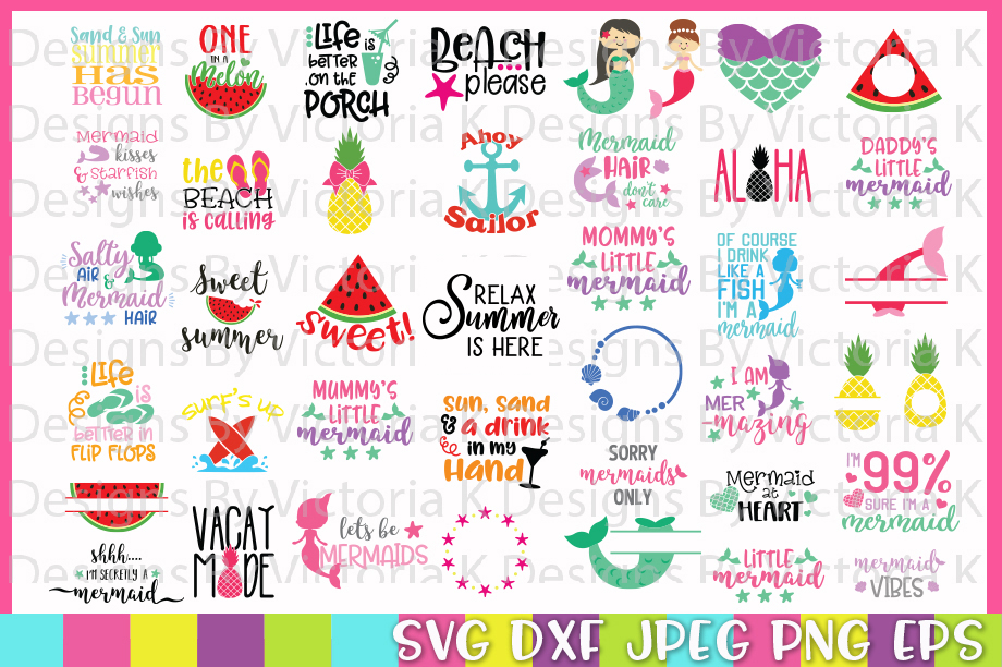 The Huge SVG Bundle, 500 Cutting files, SVG, DXF,PNG example image 18
