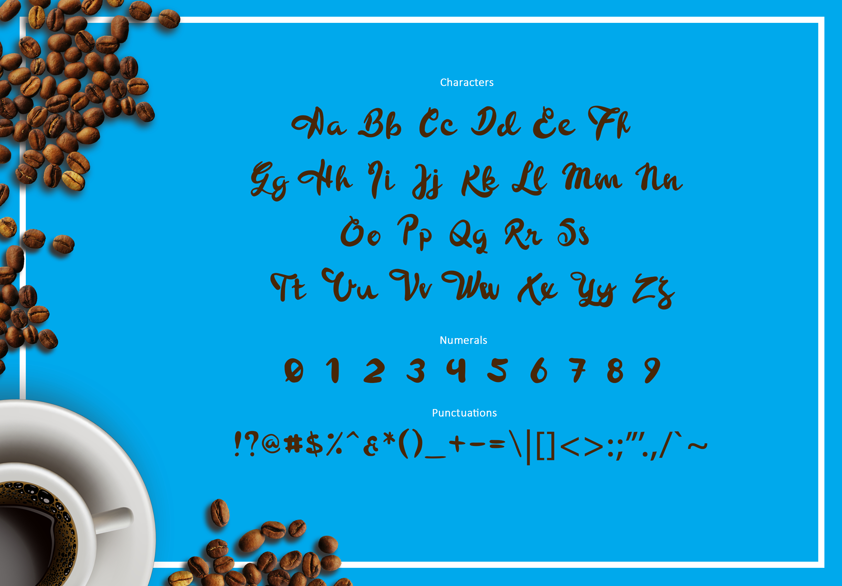 BLURE Script example image 2