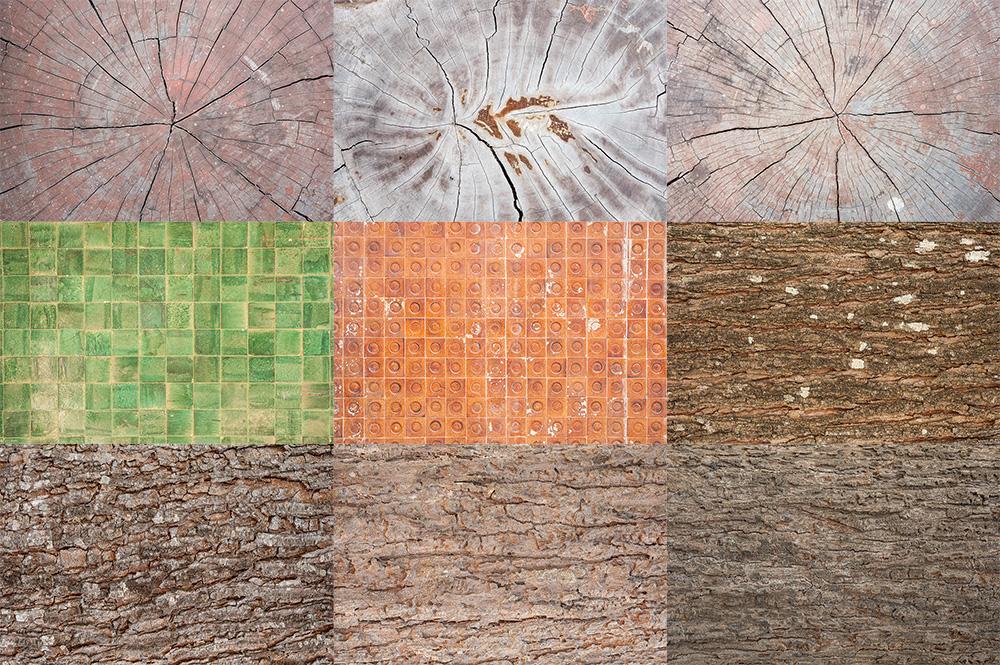 50 Texture Background Set 03 example image 7