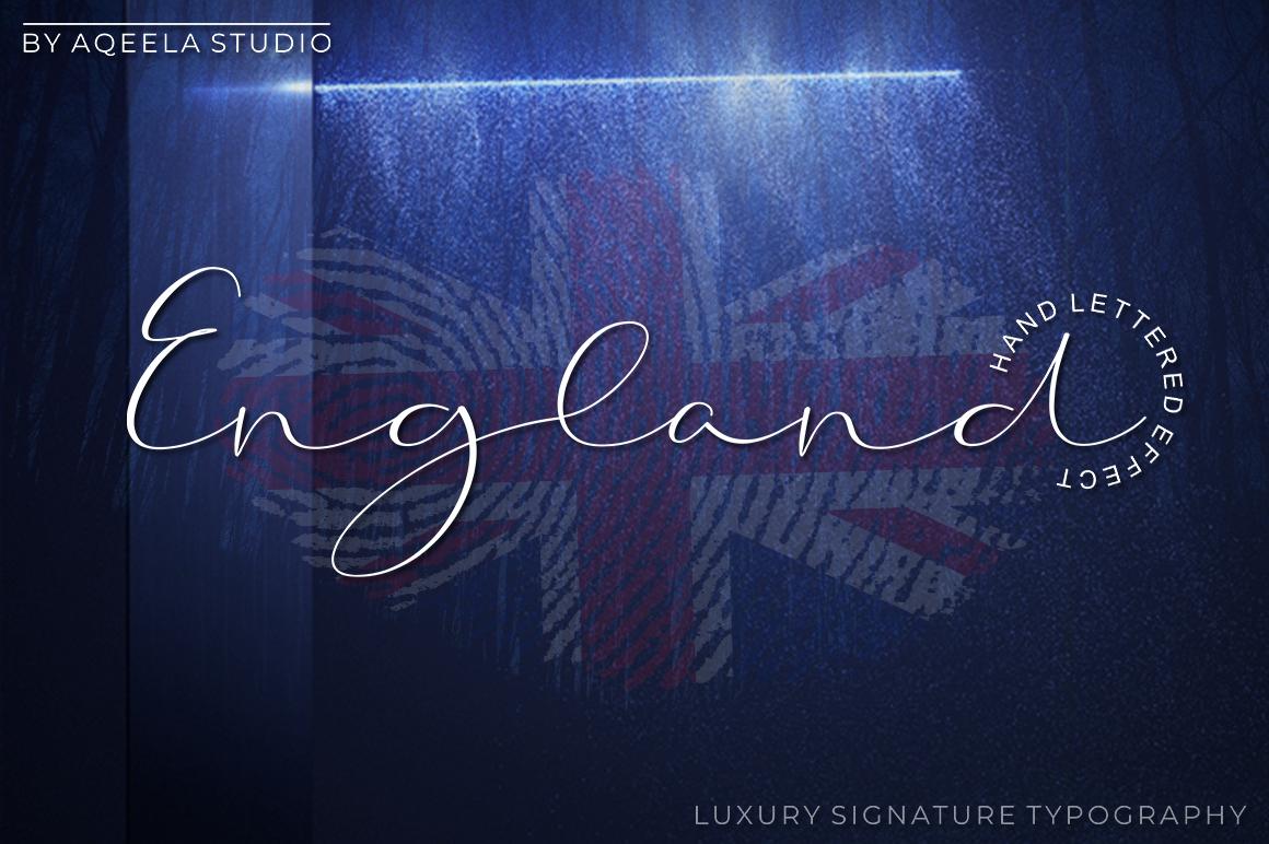 England example image 7