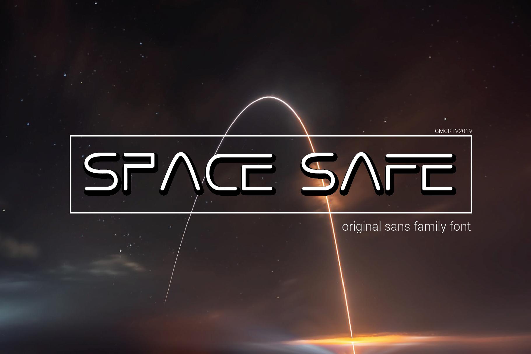 Aero Space example image 3