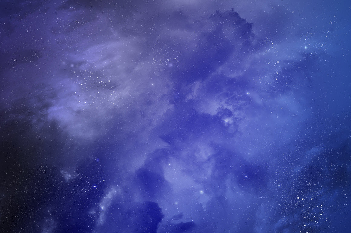 50 Space Backgrounds example image 2