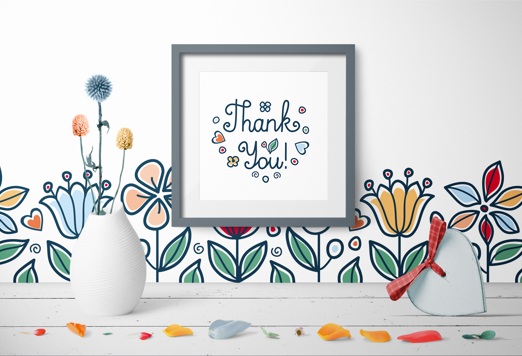 Greeting cards for mothers day in different languages english greeting cards for mothers day in different languages english german finnish spanish m4hsunfo