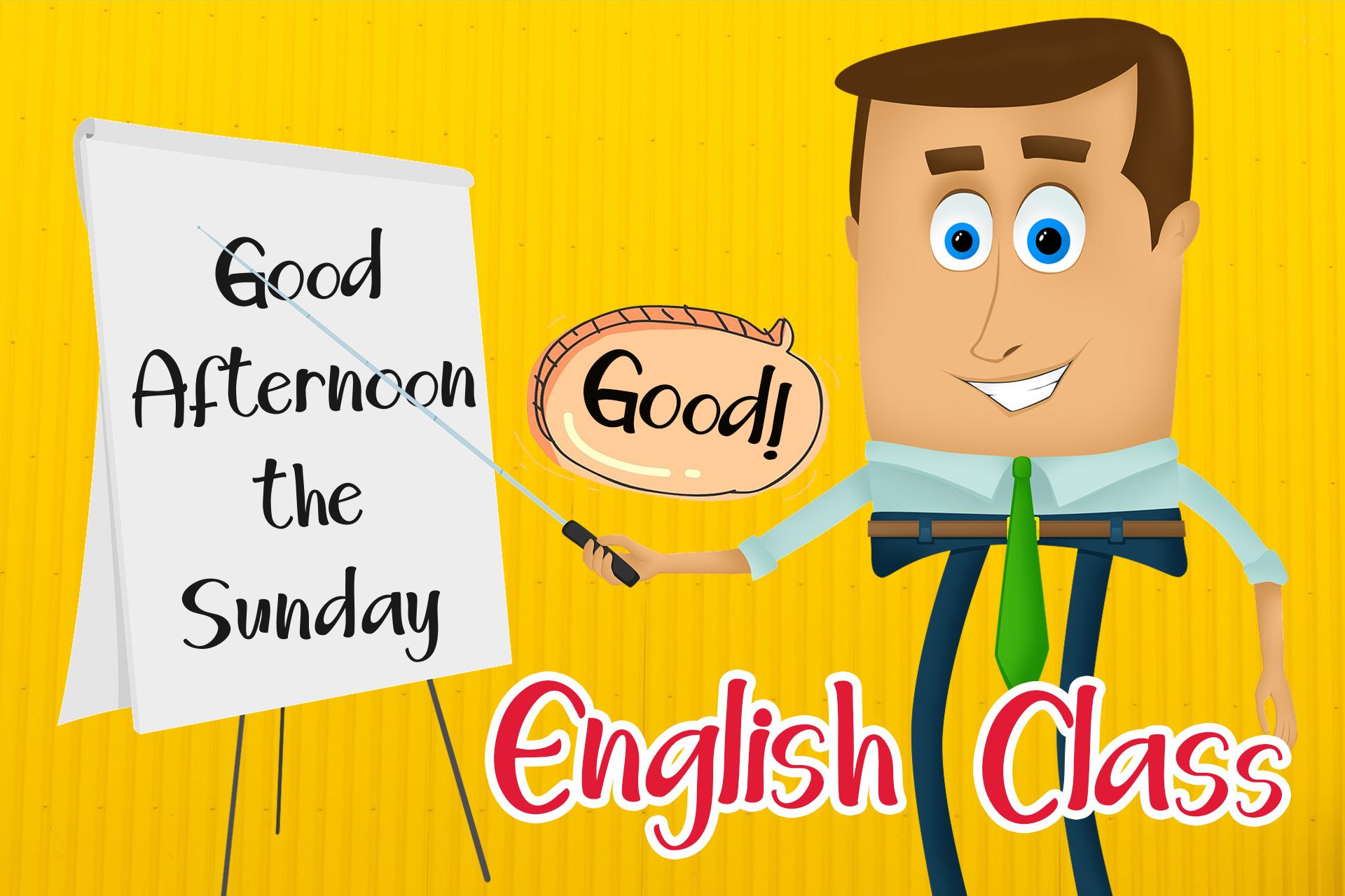 Happy Sunday example image 4