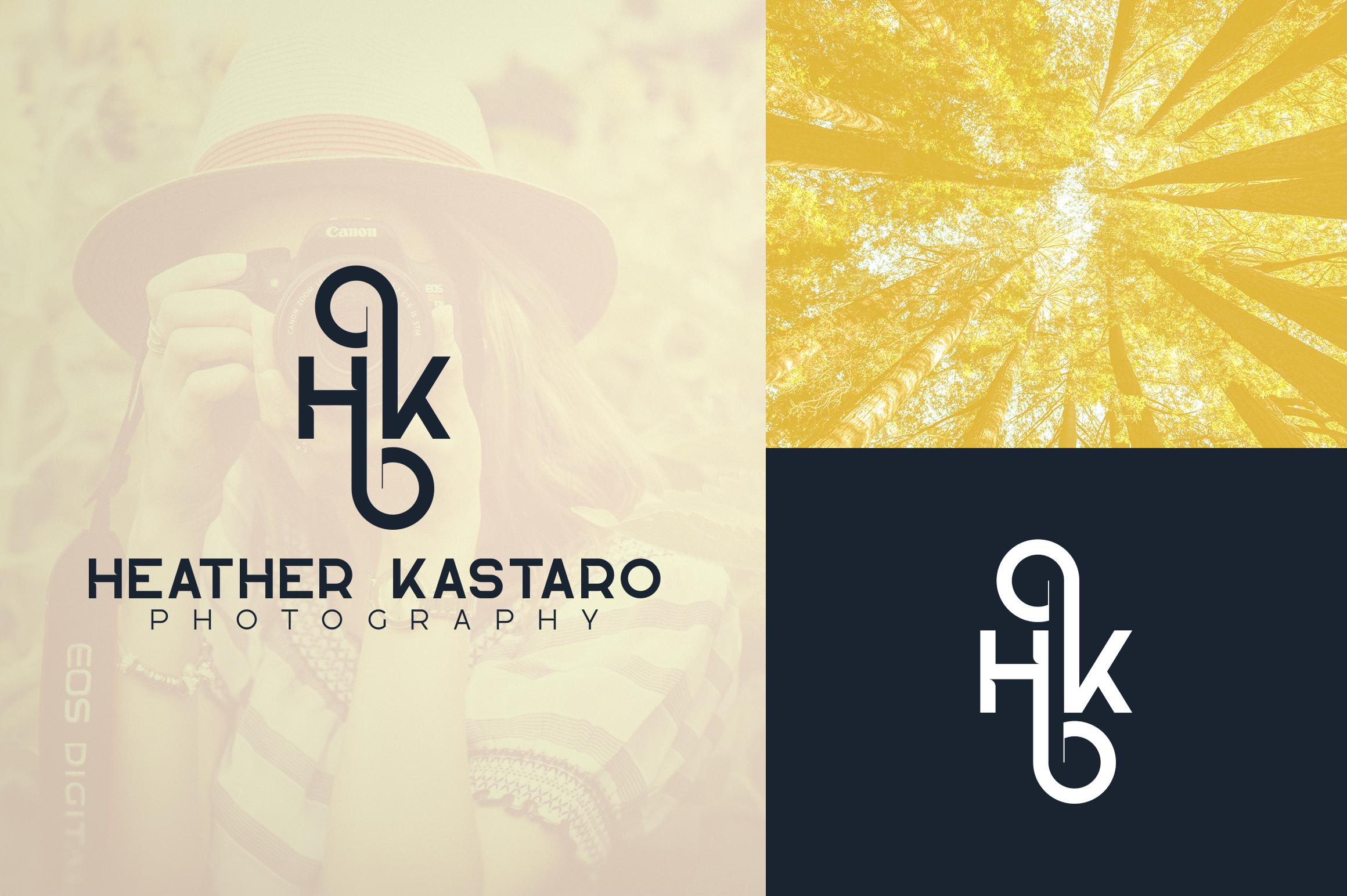 Lotus Eater - sans serif font example image 3