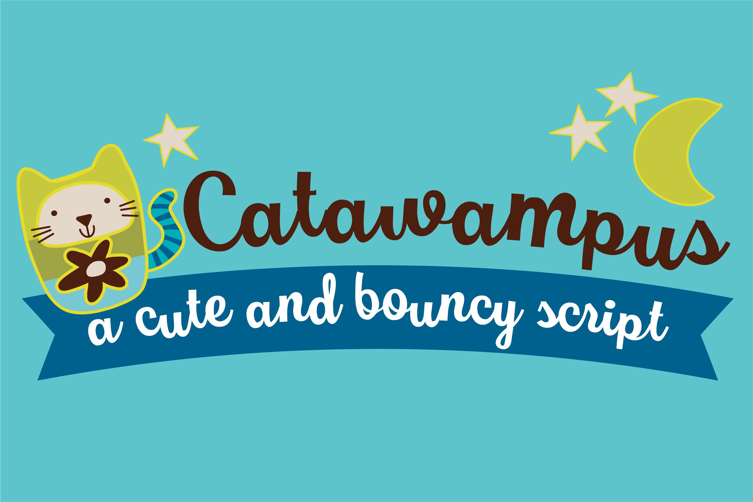 ZP Catawampus example image 1