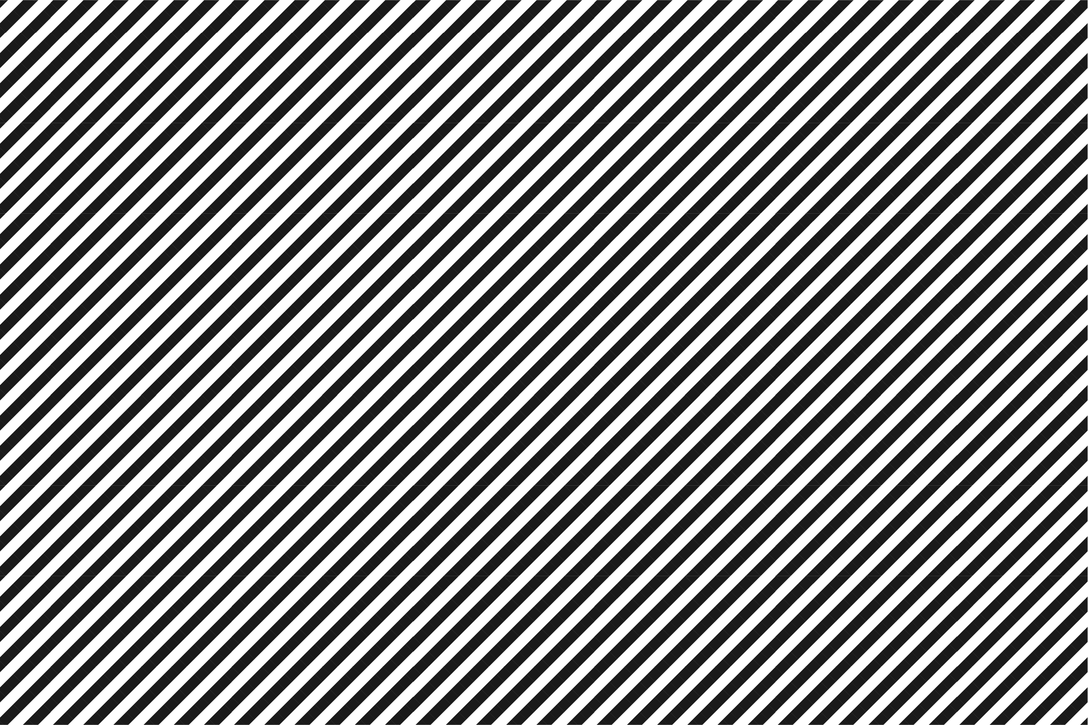 Geometric seamless patterns. B&W. example image 6