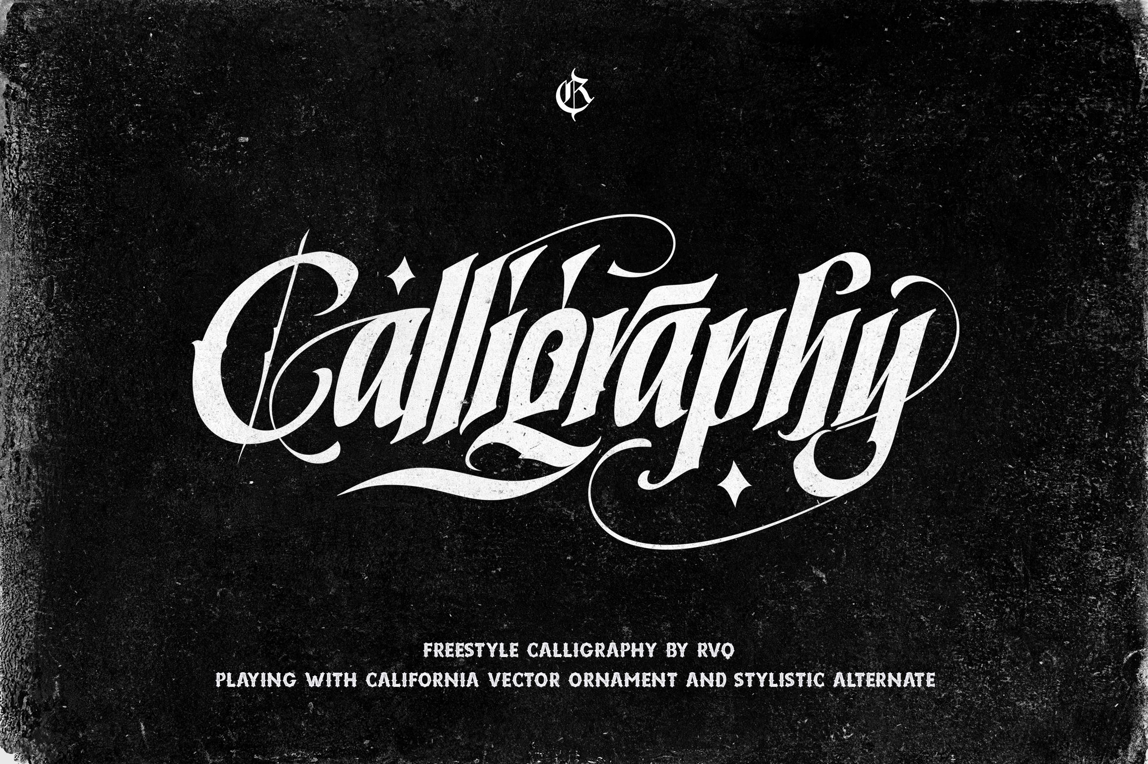 California  example image 4