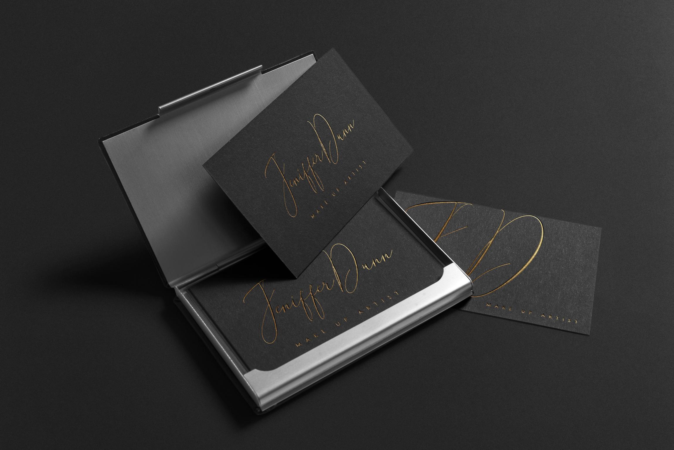 NicoleWhite Signature Font -Big Update - example image 13