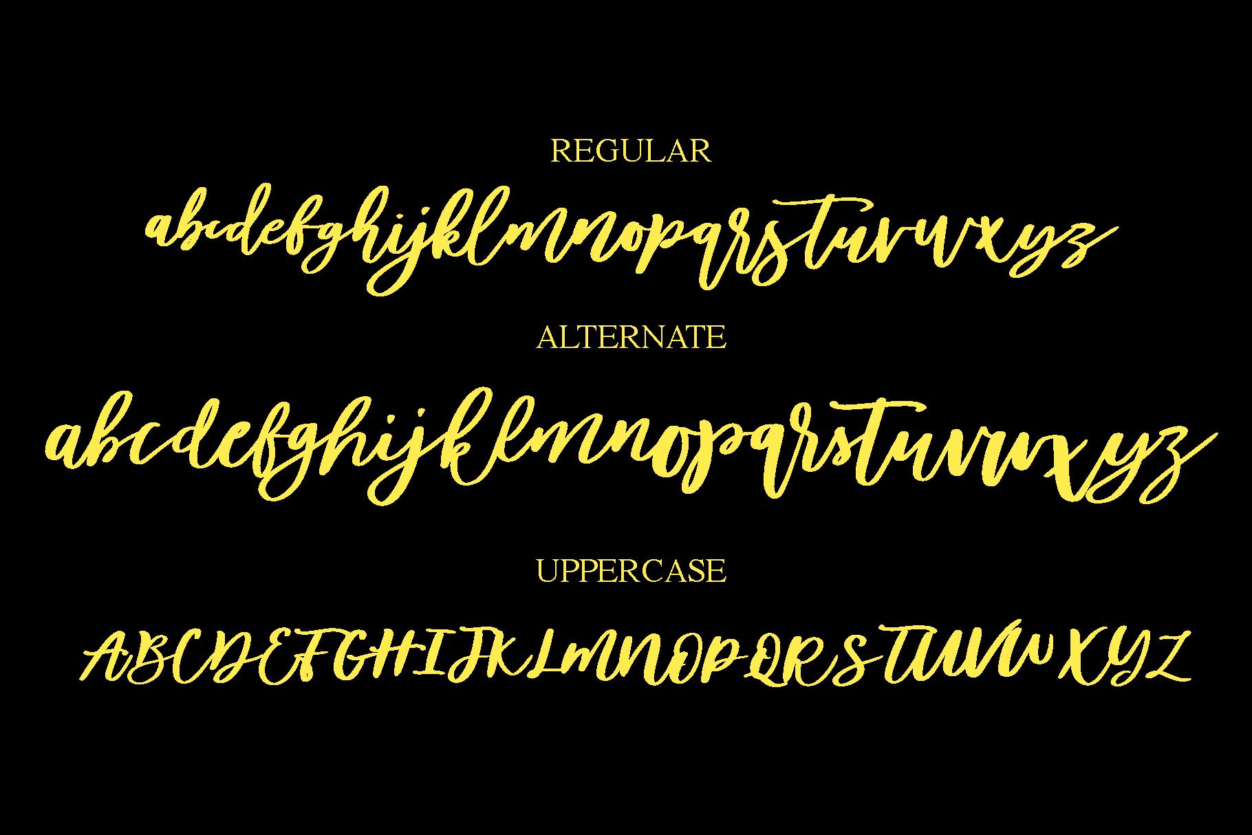 Diveil Script example image 5