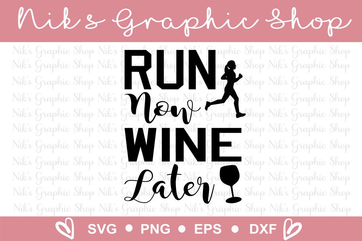 Fitness Bundle Svgs, Workout Svgs, Fitness Svgs, Exercise example image 8