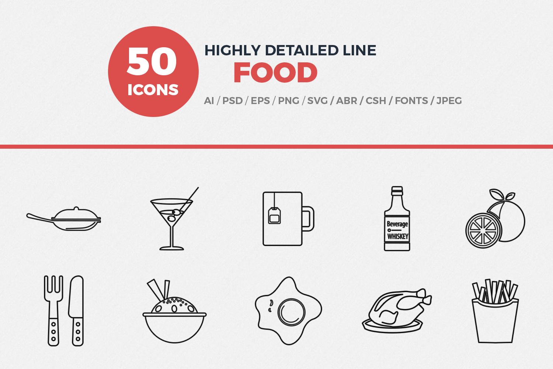 food line set flipboard - HD1500×1000
