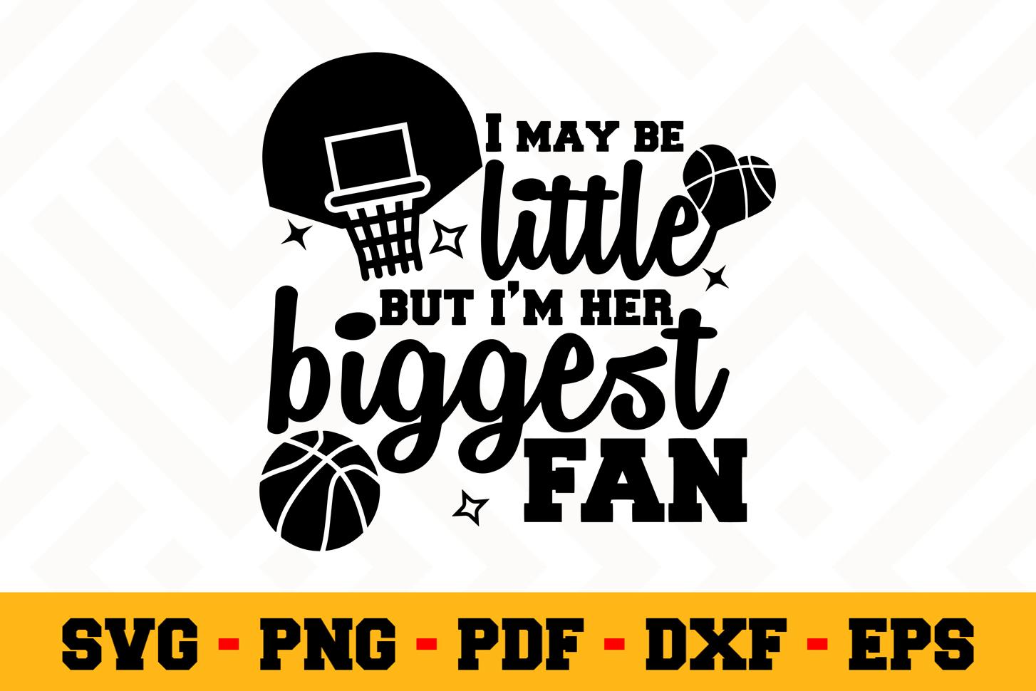 Basketball SVG Design n570   Basketball SVG Cut File example image 1