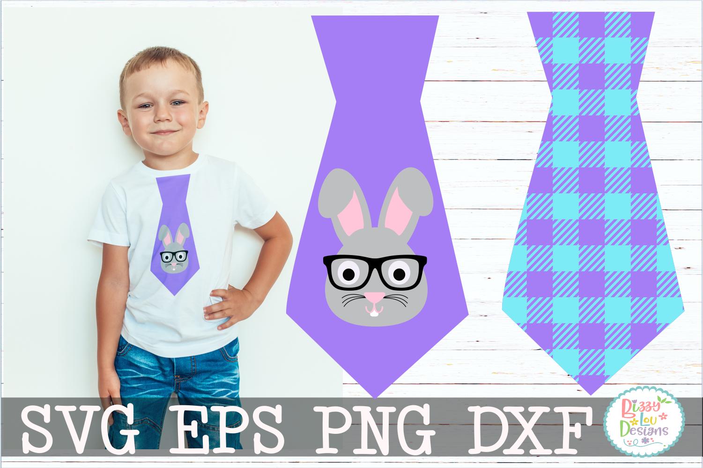Bizzy Lou Big One SVG Bundle I Huge SVG Bundle I 200 Designs example image 6