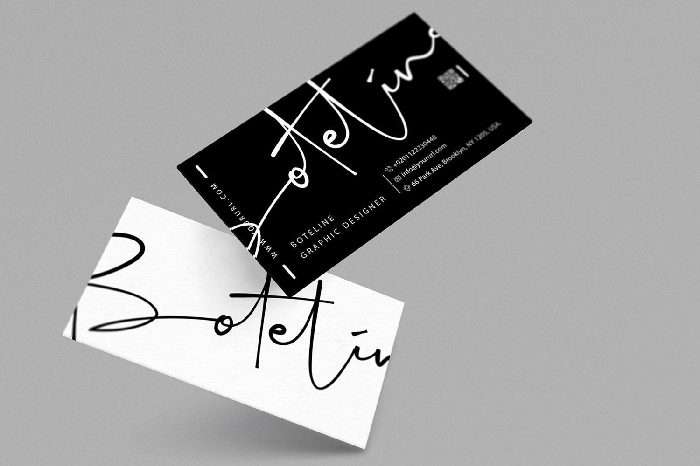 Galinta Signature example image 24