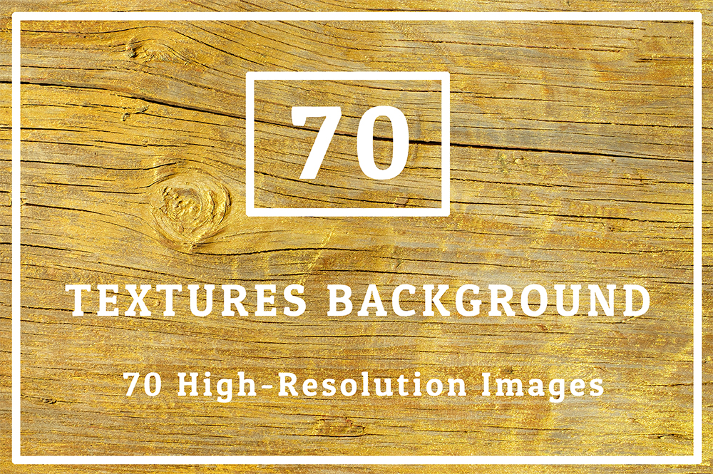 3000+ Textures Background Bundle example image 15
