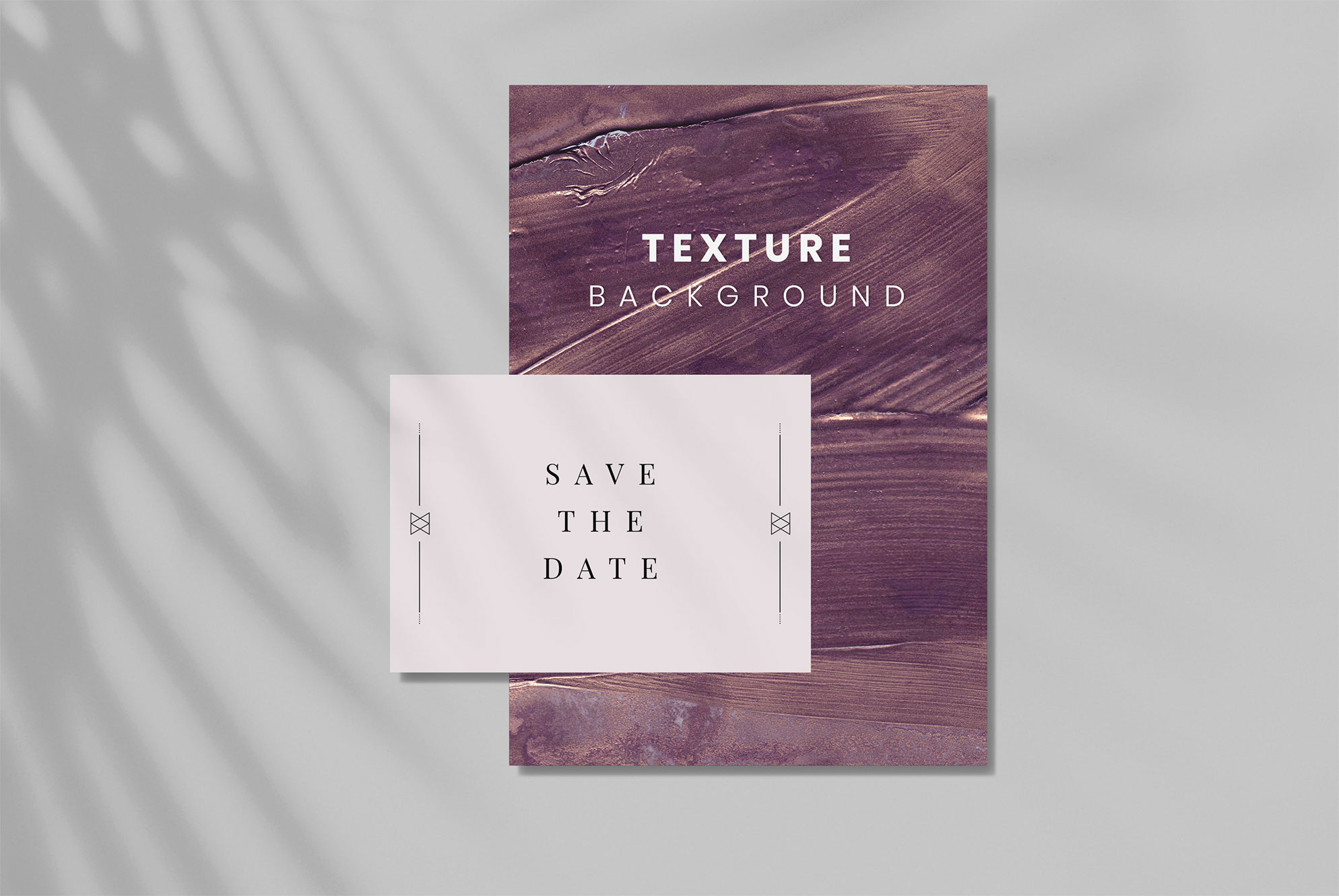 Oil Paint and Marble Textures BUNDLE example image 8
