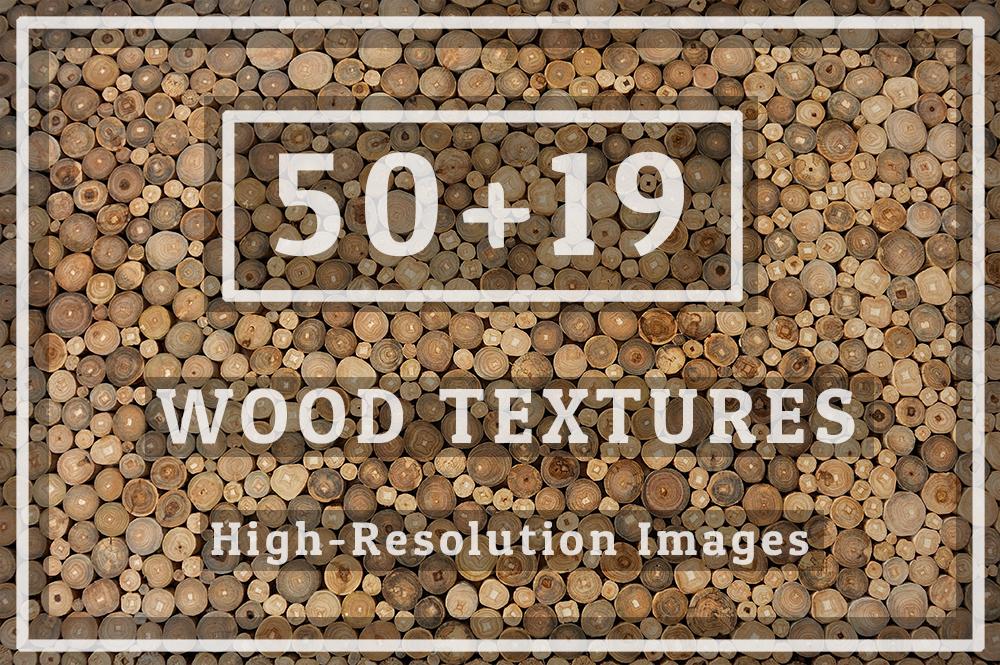 3000+ Textures Background Bundle example image 20