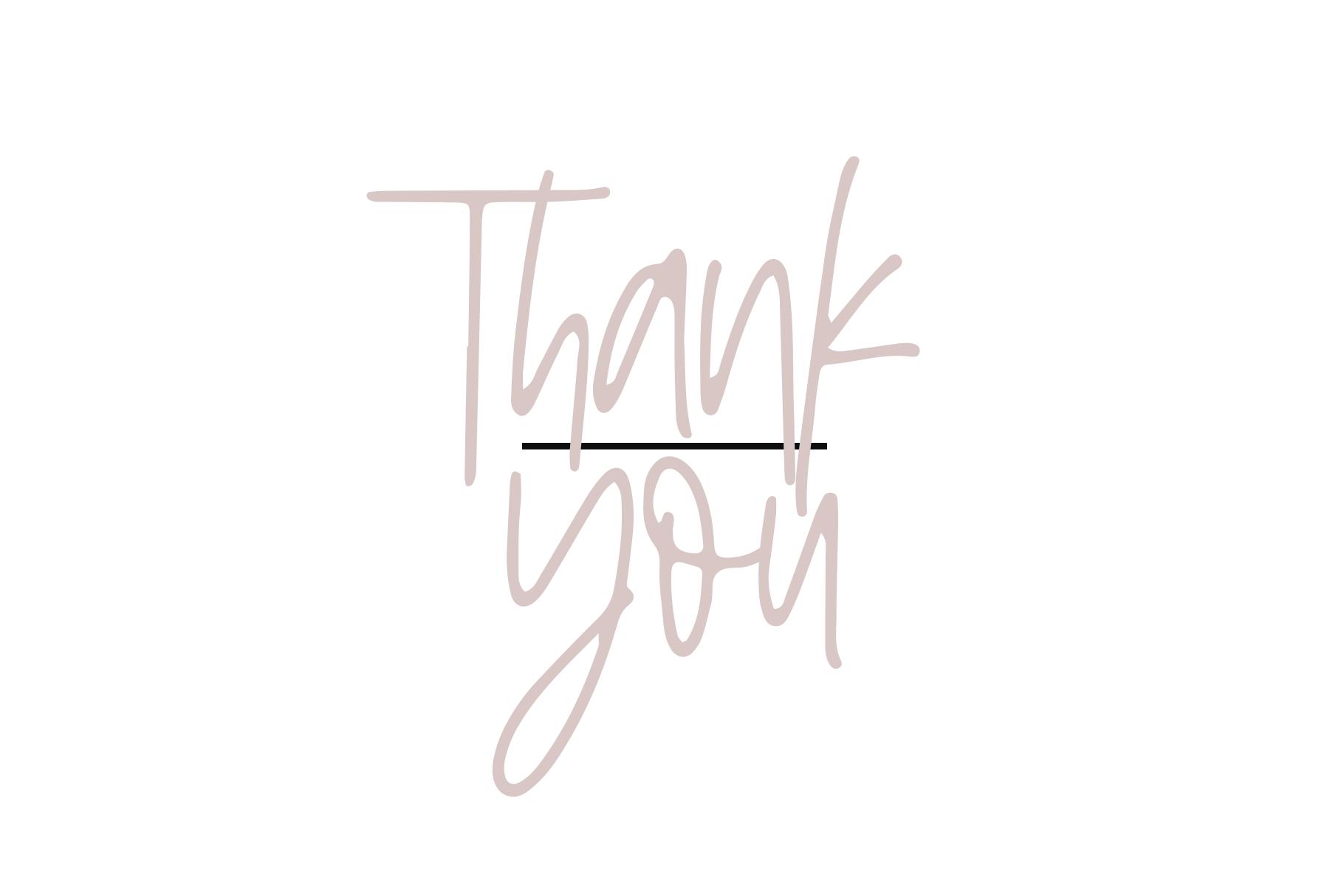 Logan Ann - A Handwritten Font example image 11