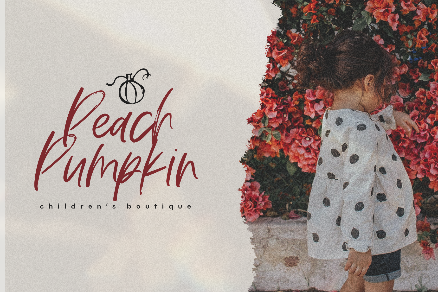Fall Harvest - A Handwritten Script Font with extras! example image 7