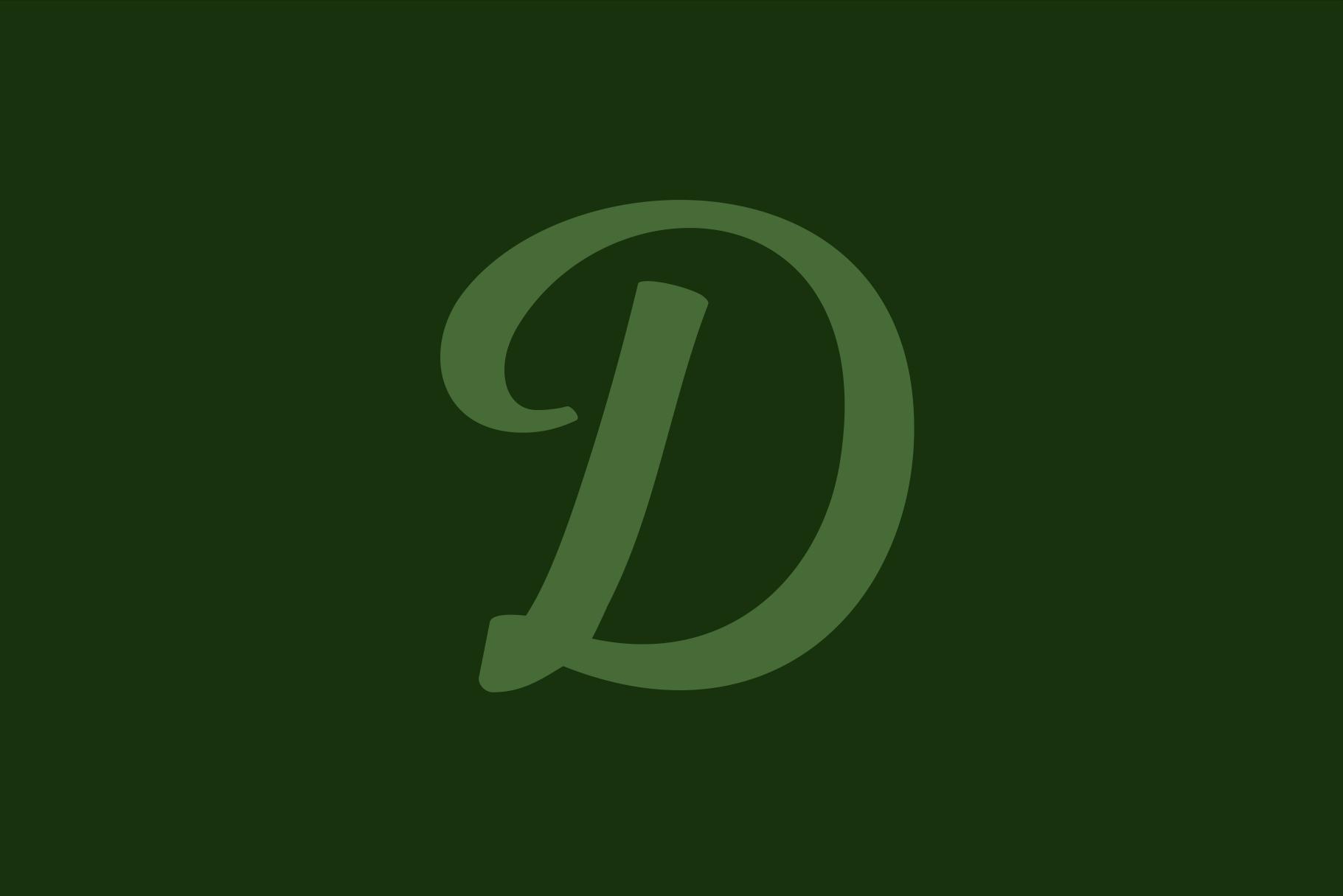 Bittersweet Script & Sans Serif DUO example image 9
