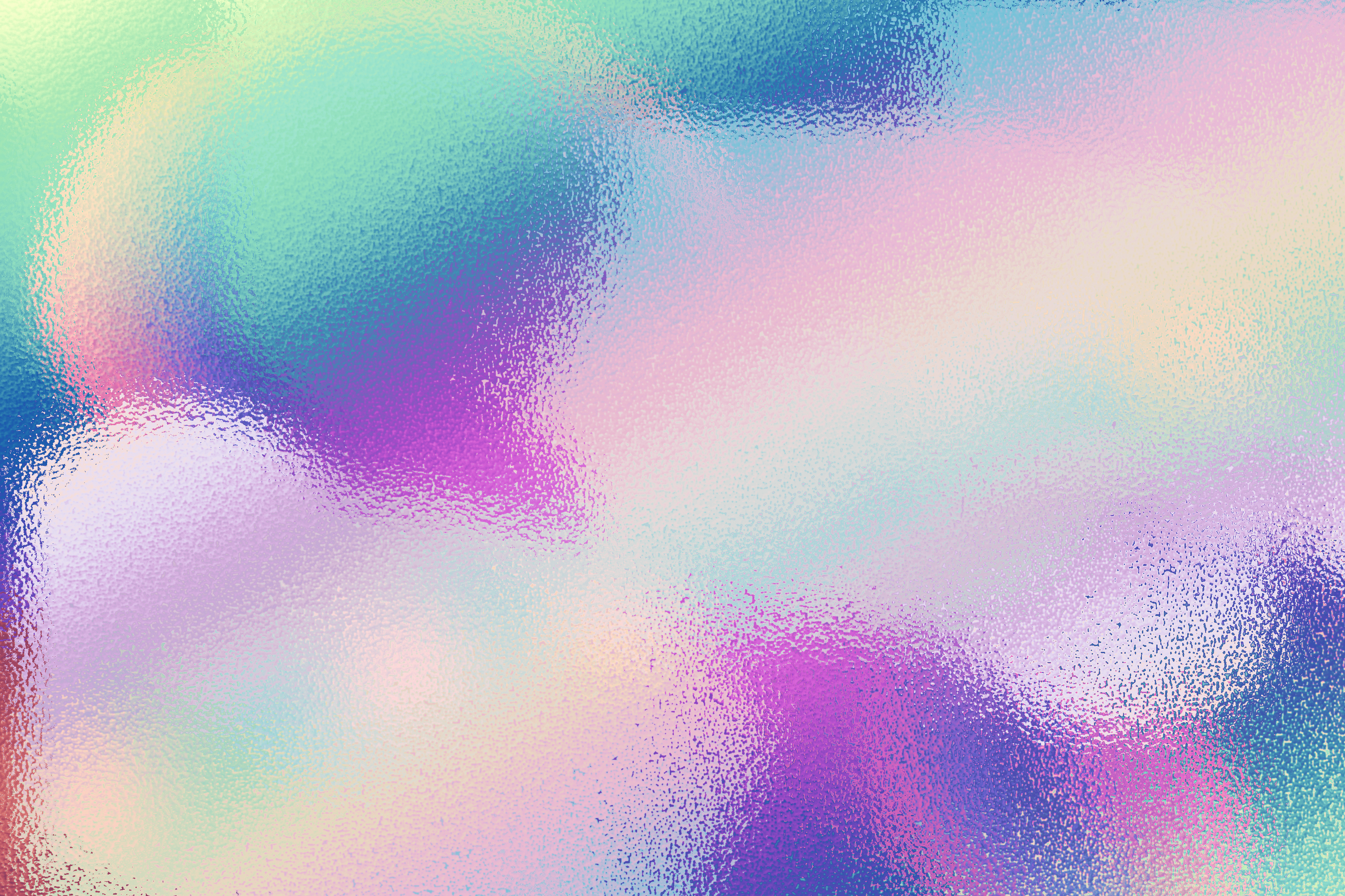Holographic - 15 Backgrounds Pack example image 2