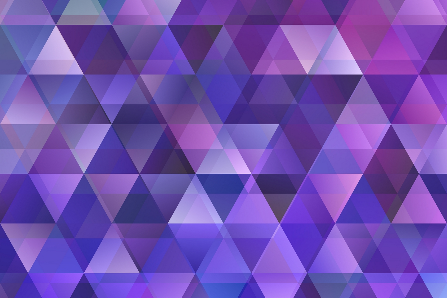 24 Gradient Polygon Backgrounds AI, EPS, JPG 5000x5000 example image 13