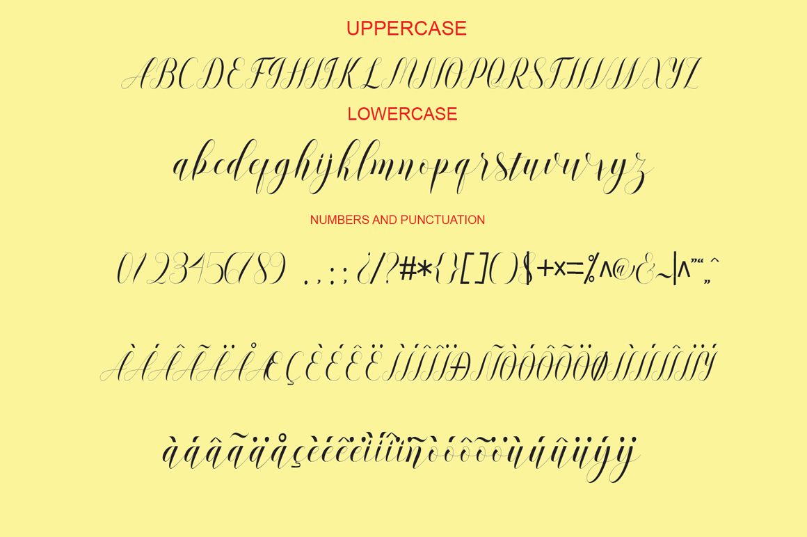 dermaga example image 12