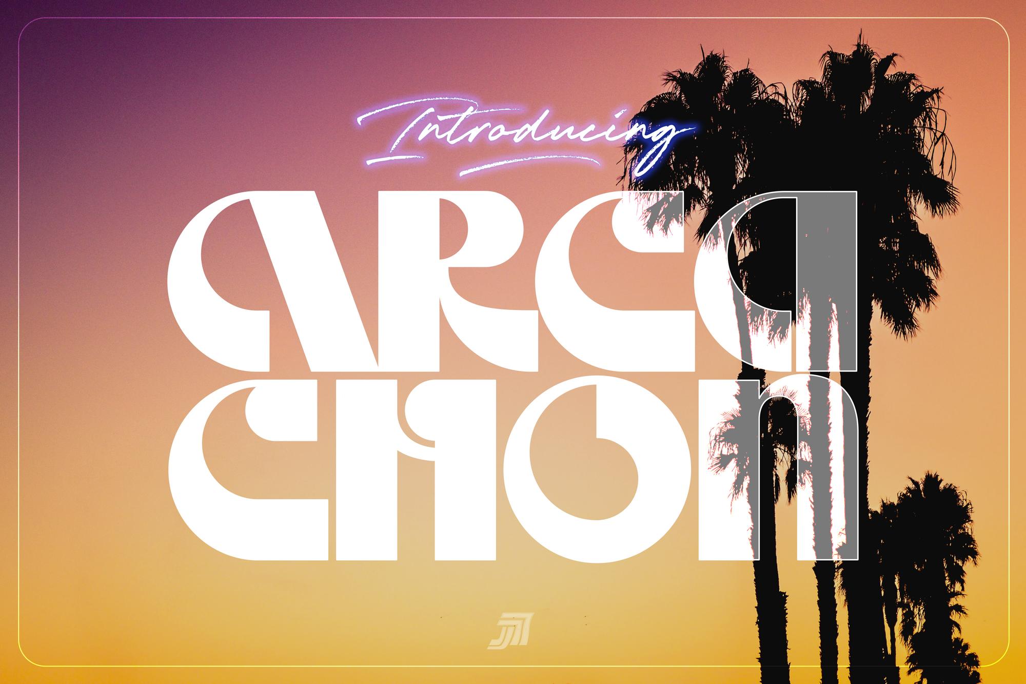 Arcachon example image 1