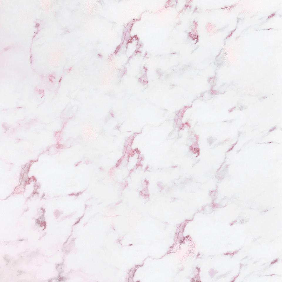 яркие, картинки мрамор розовый и белый бытовые народные
