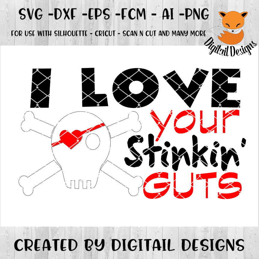 Valentine SVG - Valentine Cut File - Heart SVG - DXF - PNG - EPS - Valentine Sign SVG - Love Sign - Love SVG - Heart SVG  example image 1