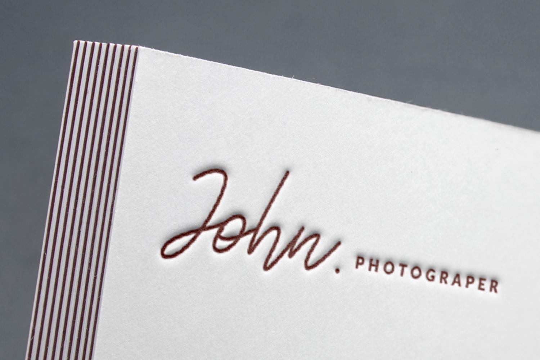 Sakura Font Set example image 4