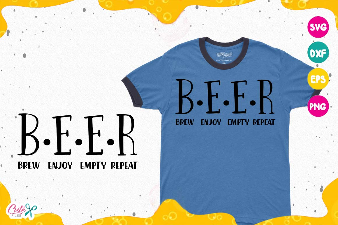 Beer quotes, Beer Sayings, Beer Humor svg