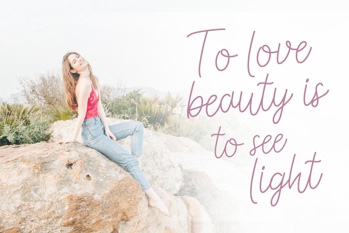 Esthetic - Beauty Script Font example image 5