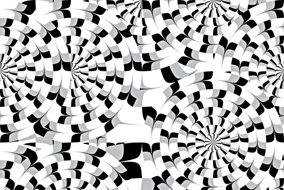 Abstract backgrounds 12 example image 2