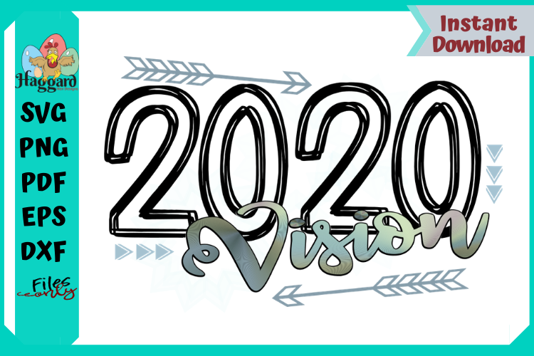 2020 Vision example image 4