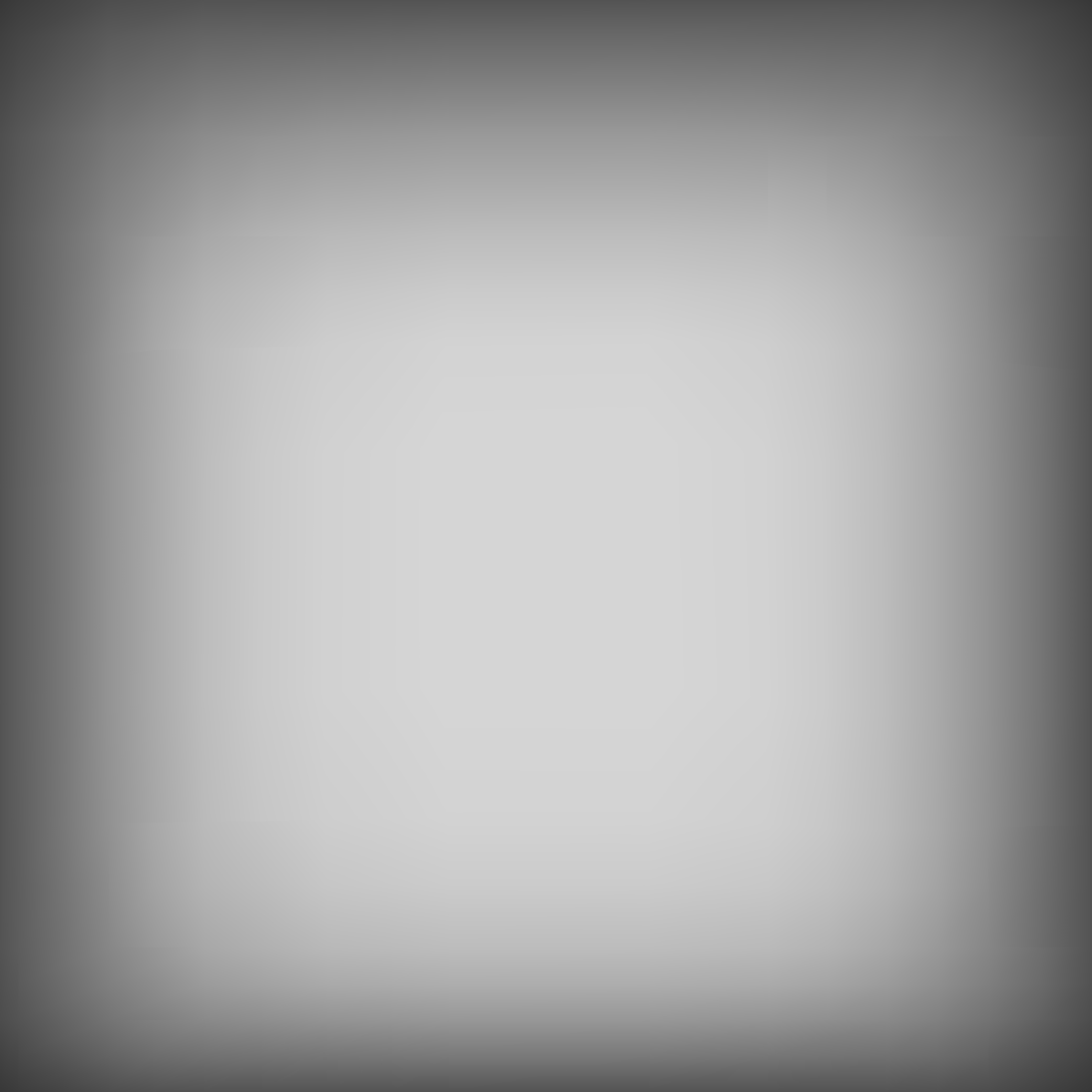 Blurred silver effect holographic gradient background example image 8