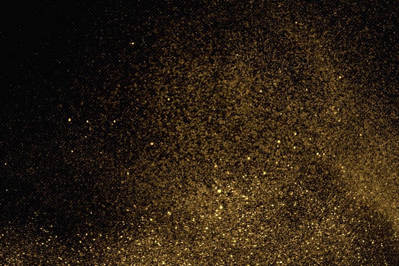 Glitter Overlays V11 example image 2