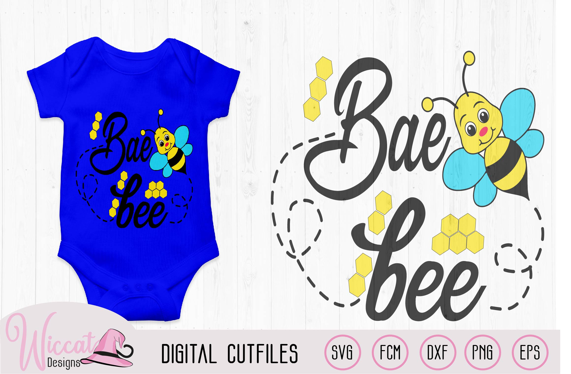 Bee bundle, Queen bee, sister, brother, baby , king, example image 6